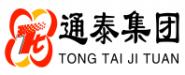 河南通泰纺织有限公司