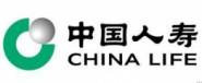 中国人寿太康支公司